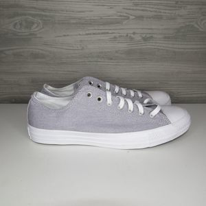 Converse Chuck Taylor All Star Men's Sneakers